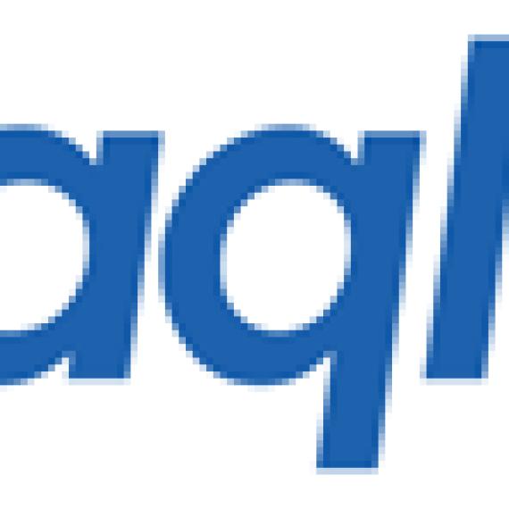 AQL Logo