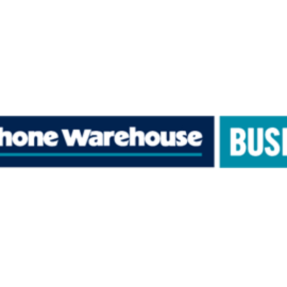 Carphone Warehouse Business