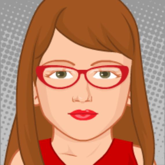 Emma Ryan CommsProvider