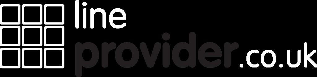 Line Provider