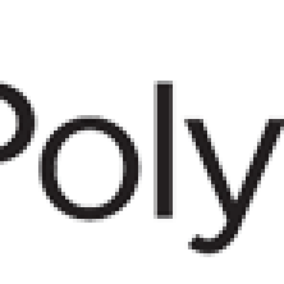 Polycoms Logo