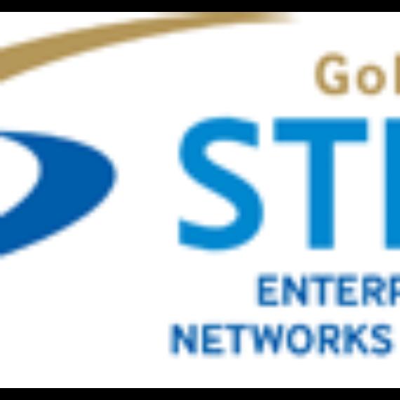 Samsung STEP Logo