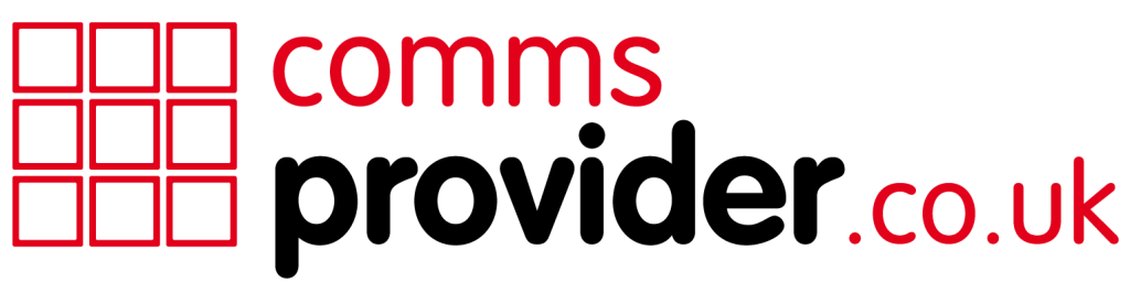 CommsProvider