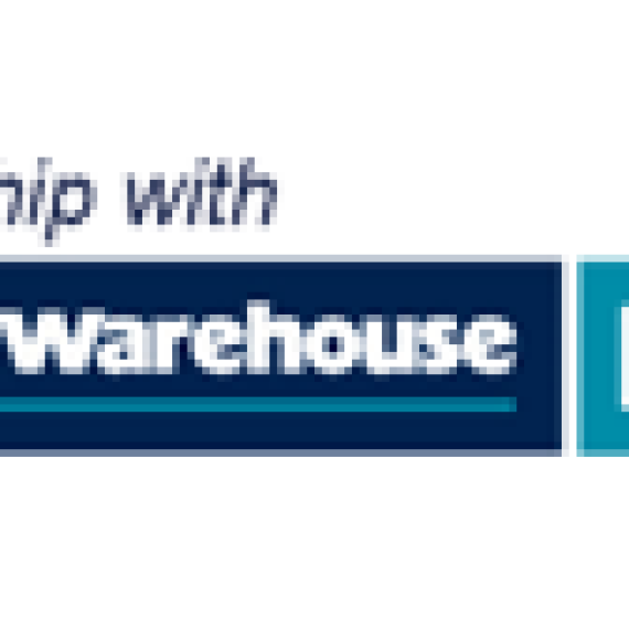 Carphone Warehouse Business