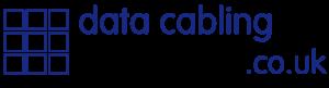 Data Cabling Provider