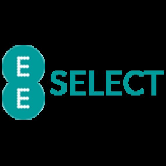 EE Select