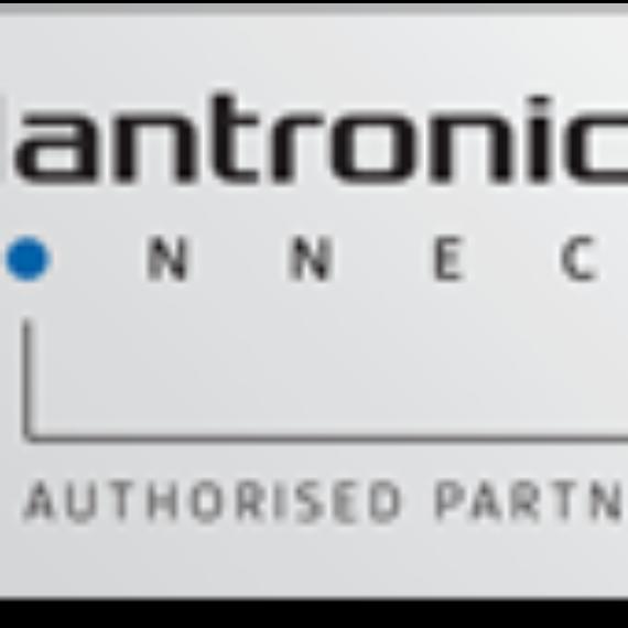 Plantronics Connect