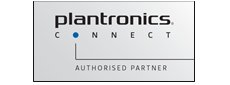 Plantronics Connect