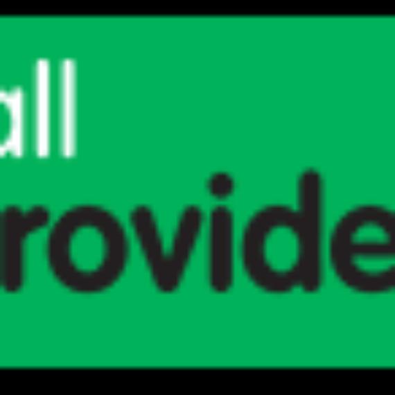 Call Provider