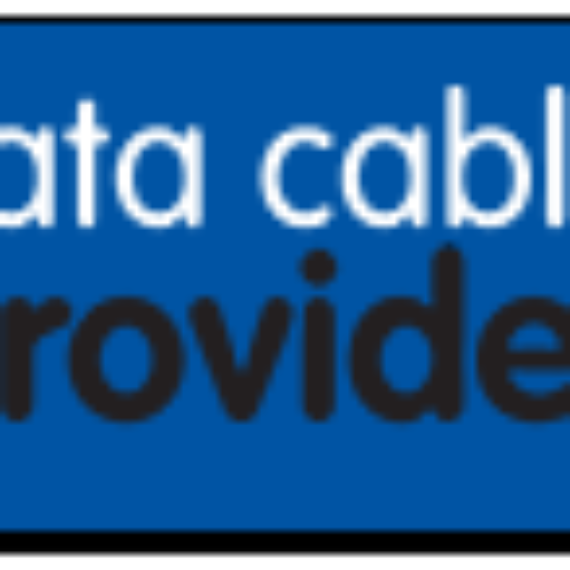 Data Cabling Provider