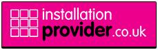 Installation Provider