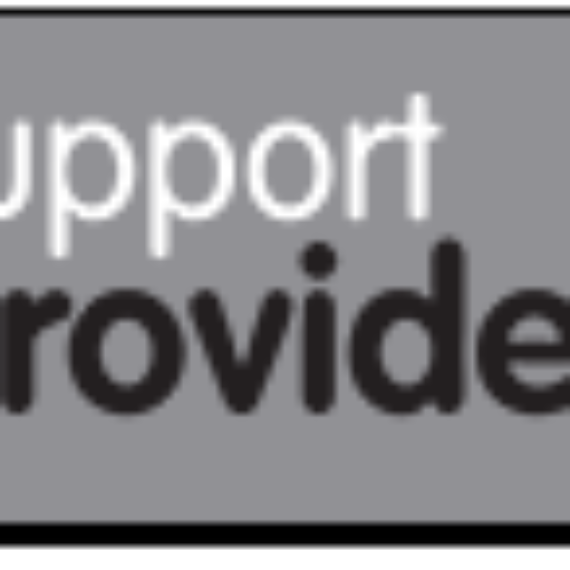 Support Provider
