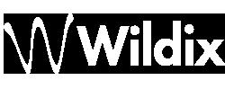 wildix-wh