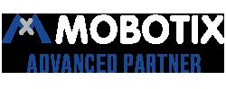 MOBOTIX-AV-PARTNER