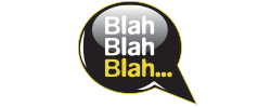 blah-logo